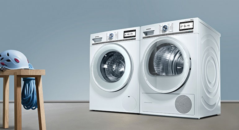 How much is washing machine repair in Sale?