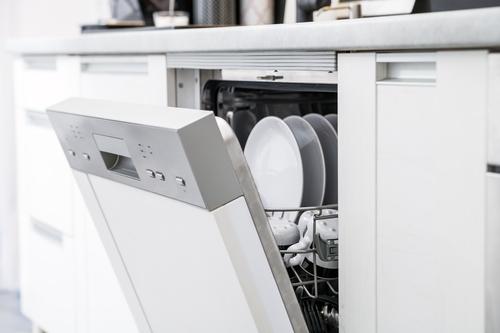 How Long Do Dishwashers Last?