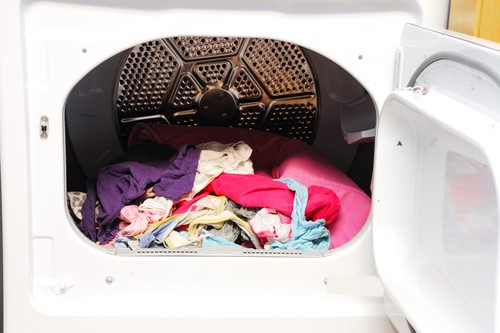Three Things To Look For When Buying A Tumble Dryer In Sale