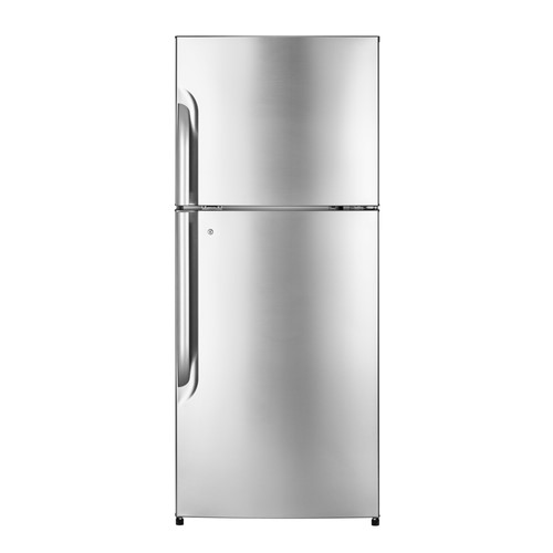 10 Signs You Need A New Fridge - Buying Fridges In Cheadle
