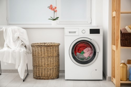 Washing Machines Cheadle - How Do They Work?