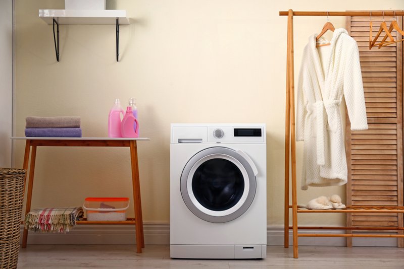 Your Reliable Washing Machine Repair Service In Stockport