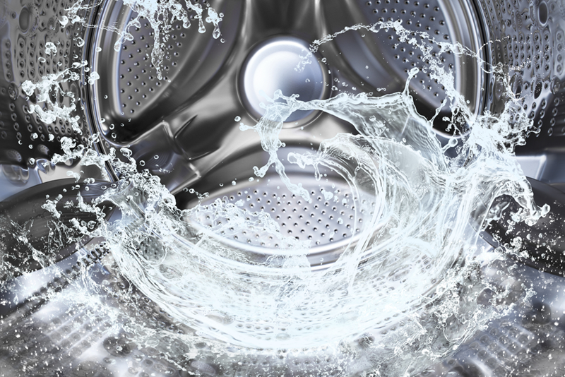 Which Brand Is Best For Washing Machines?