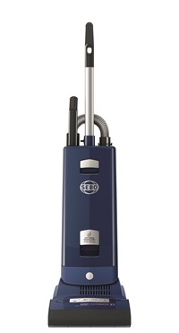 SEBO Automatic X7 Extra Timperley